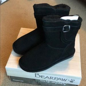 Bearpaw Catherine boots